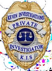 Private detective ontario